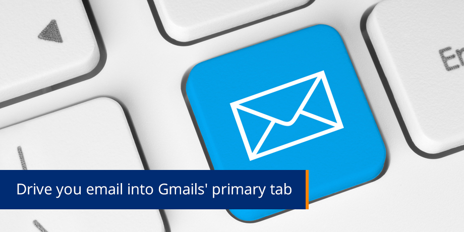 Are your emails still reaching Gmail users?