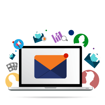 Email CI