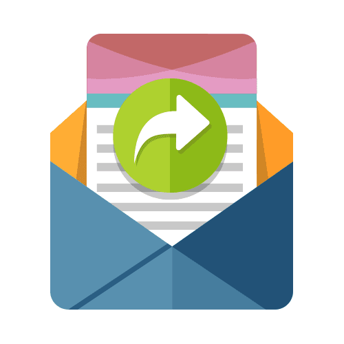 Response Based Messaging