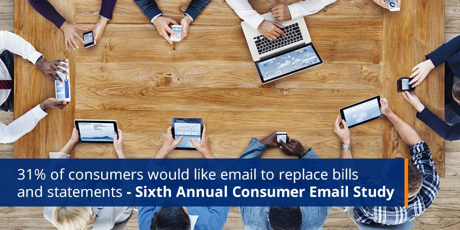 Email Billing in 2006 - What to expect