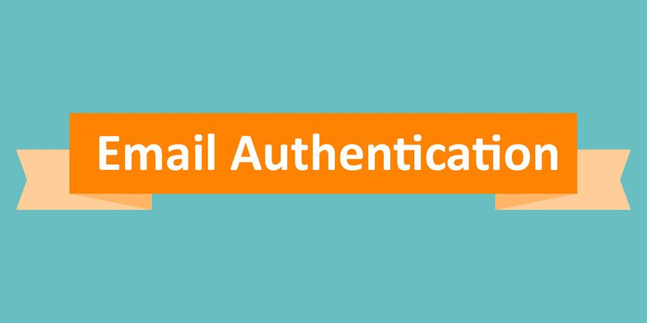 Understanding Email Authentication