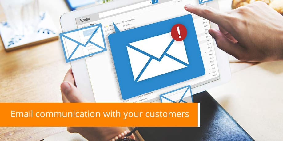 Email Deliverability - Is your message getting through?