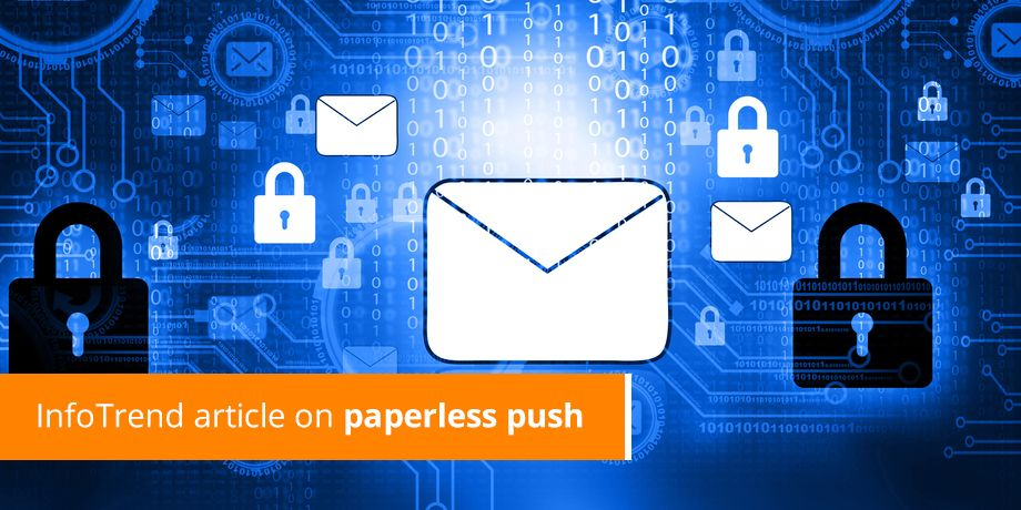 The Paperless Push: Setting Realistic Expectations
