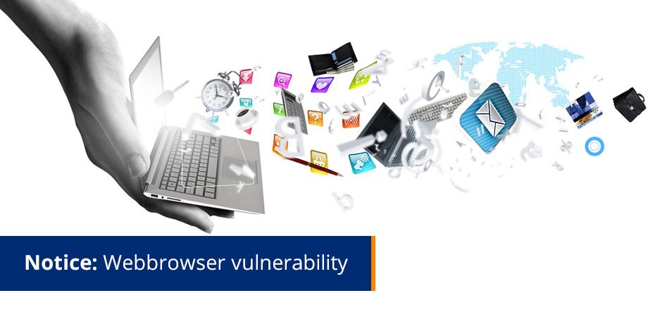 """POODLE"" Web browser vulnerability - what you need to know"