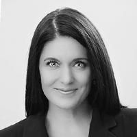 Alison Treadaway