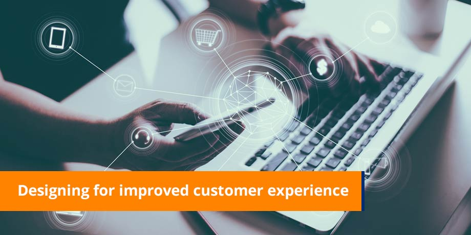 Think beyond just responsive design for a great customer experience