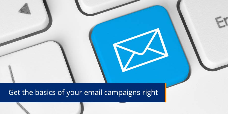 13 Unlucky for some? 13 Tips for successful email marketing in 2013!