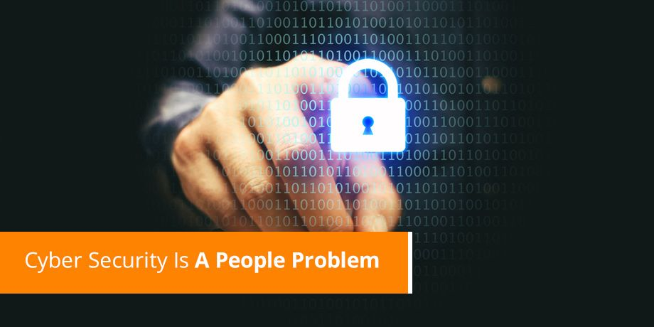 "Huffington Post: Cyber Security Is A People Problem <i class=""fa fa-external-link"" aria-hidden=""true""></i>"